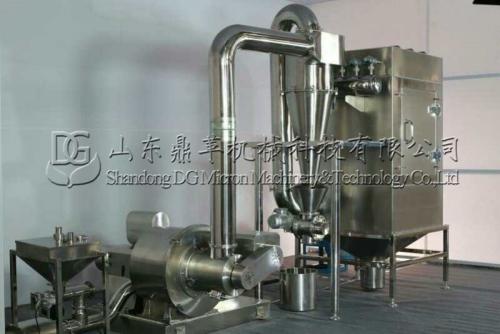 贵州植物蛋白生产厂家定制DGJX600