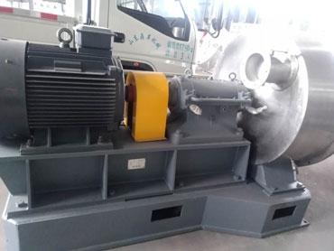 湖南JX1000机械粉碎机