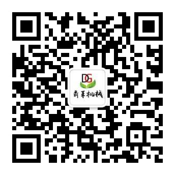 1569828800793512.jpg